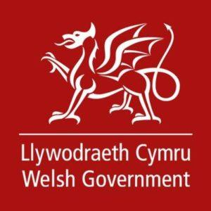 New Welsh Land Transaction Tax