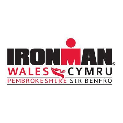 Accolades for Ironman Wales and Pembrokeshire